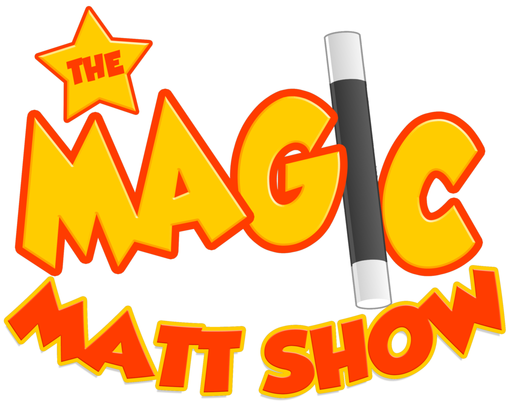 The Magic Matt Show